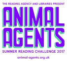 animal agents final logo