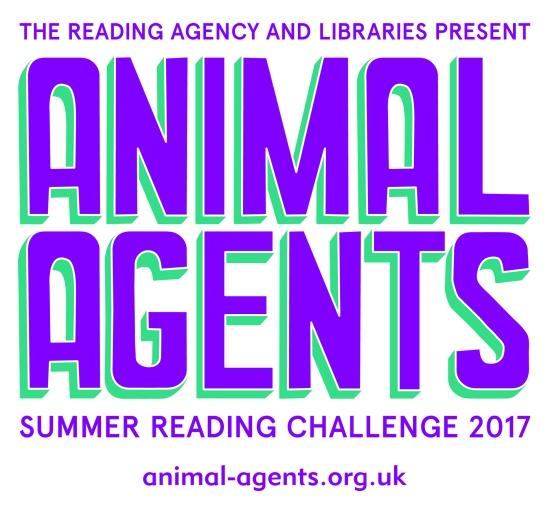 animal agents final logo