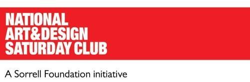 art-club-logo