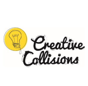creative-collisions