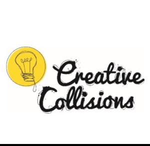 creative-collisions