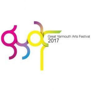 gy-arts-festival1