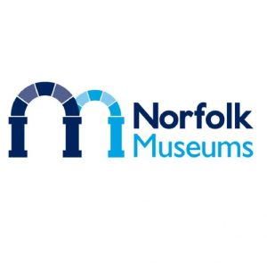 norfolk-museums-logo_landscape_colour1