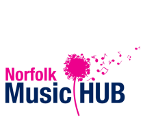 norfolk-music-hub-logo1