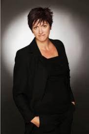 Sarah Freestone